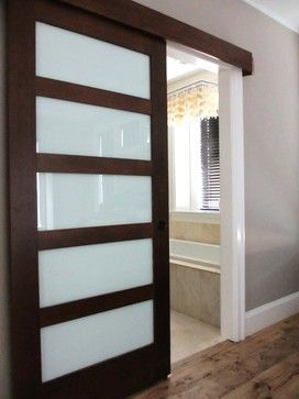 High Quality Shoji Screen For Bathroom Door (bathroom With Lots Of Natural Light So It  Kind Of