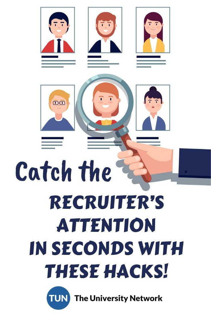 Dissertation on college recruitment strategies