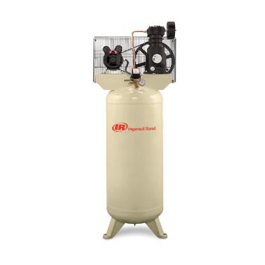Pin By Nadijni Tehnologiyi On Ingersoll Rand Electrical Wiring Diagram Air Compressor Compressor