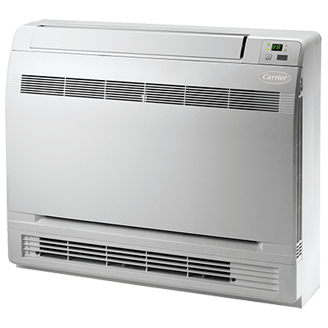 Carrier Ductless Infinity Floor Console 40gjf Furnace Repair Ductless Hvac Services