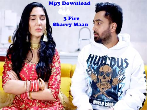 Dj Punjab New Mp3 Download Pagalworld free bollywood mp3