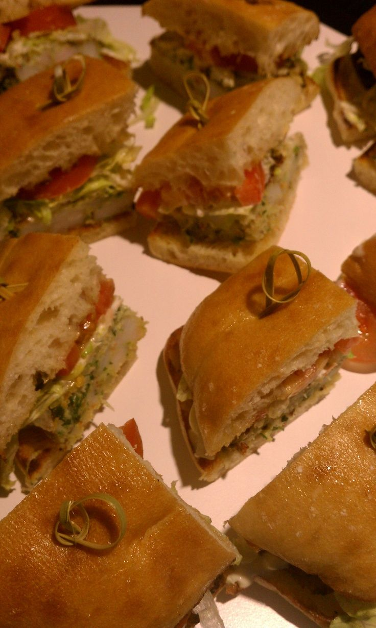 Cuban Sandwiches medianoche Miami Florida food