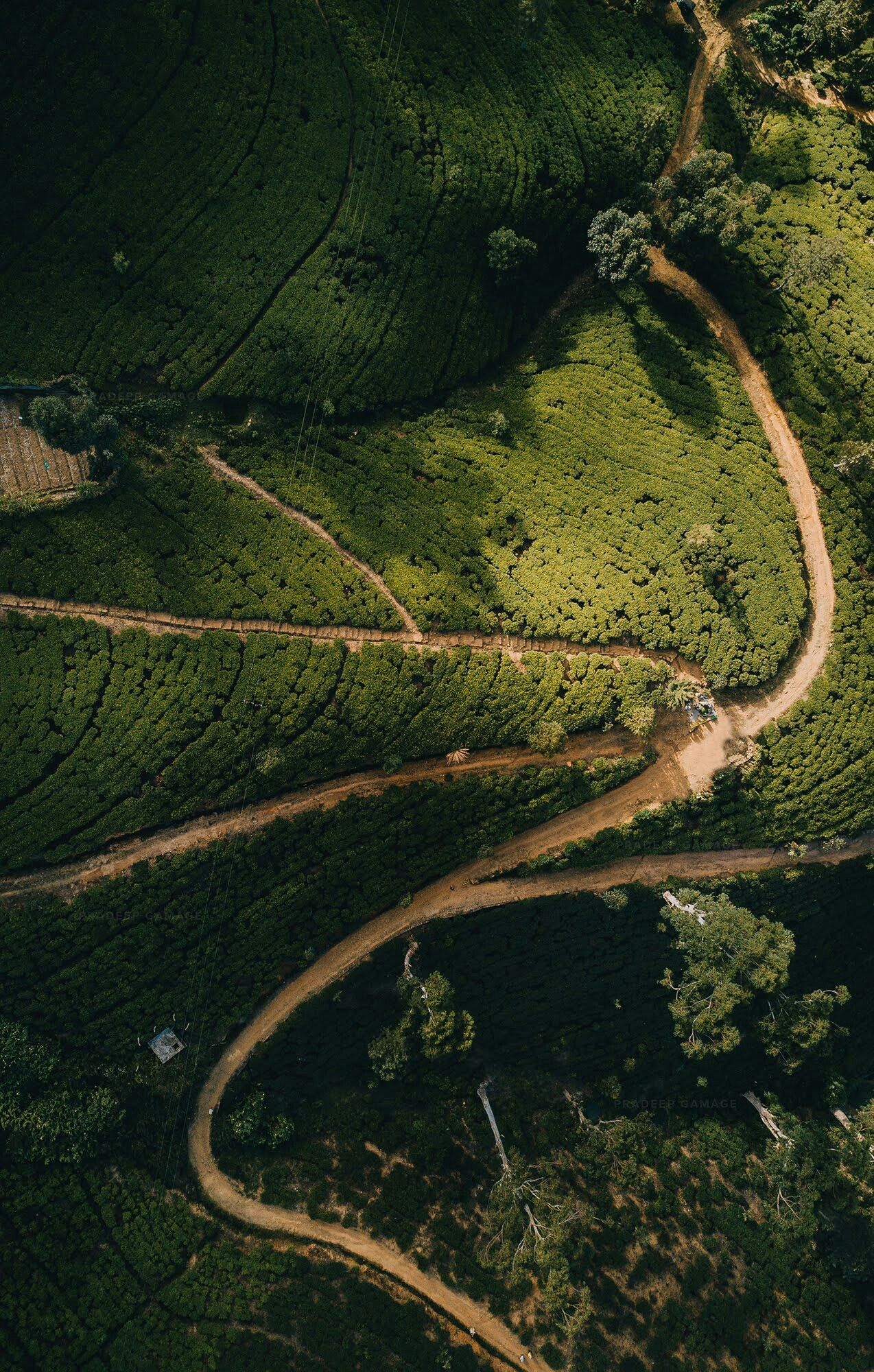 Don Hasni Aerial Views Landscape Beautiful Photography Nature Nature Photography