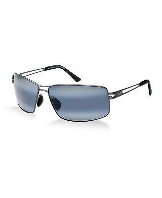 fec480251d48 Maui Jim Sunglasses