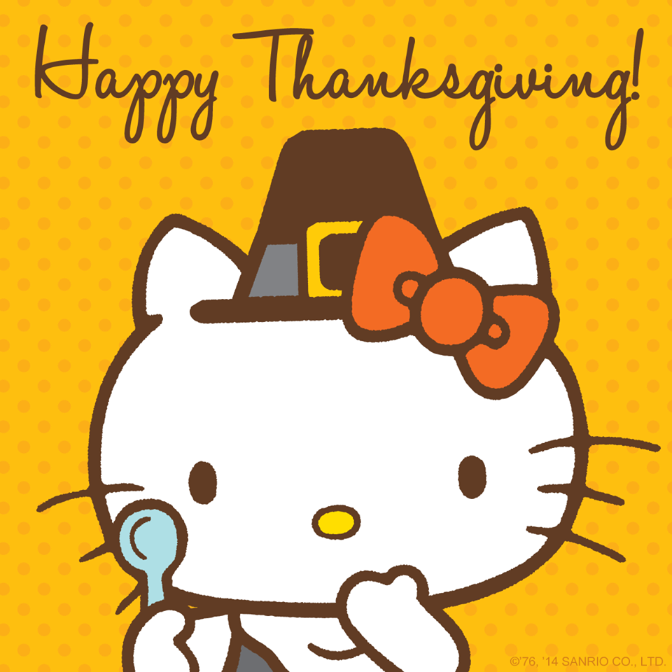Beautiful Wallpaper Hello Kitty Thanksgiving - 09b49415602aaa454a959d70a3969da1  Best Photo Reference_849835.png