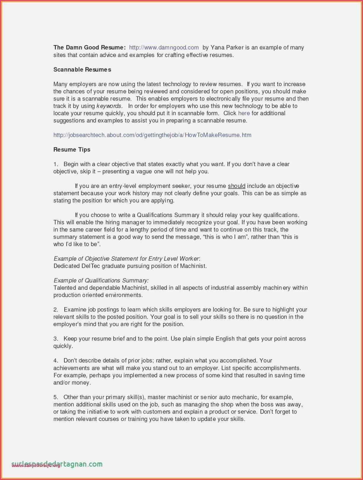 Bank Teller Resume Objective Beautiful 76 Best Collection