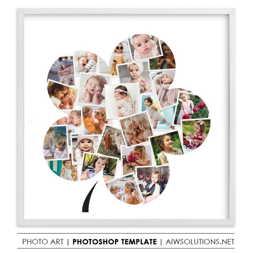 24++ Family photo frame collage ideas trends