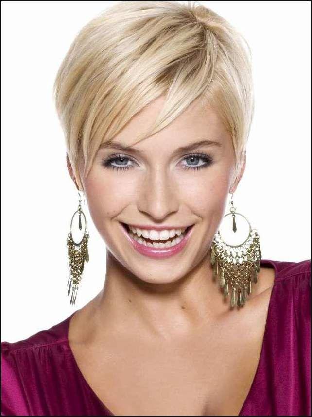 Lena Gercke Makeup Beauty Pinterest Lena Gercke Lena Und