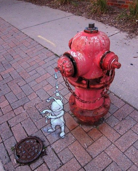 http://www.bing.com/images/search?q=best street art
