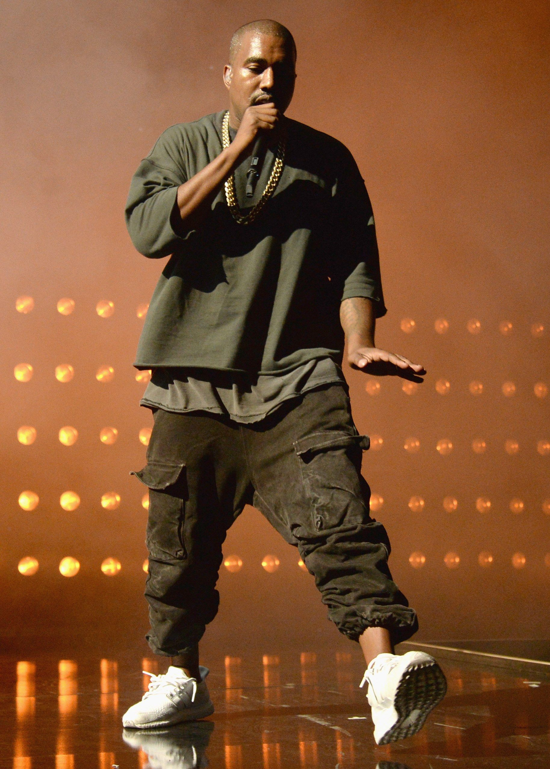 The Kanye West Look Book Kanye West Style Kanye Fashion Kanye West Outfits