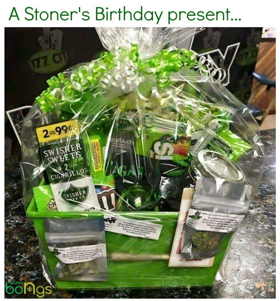 420 weedkly highfiven jesus420 pinterest cannabis my easter basket ohh yeah lol negle Images