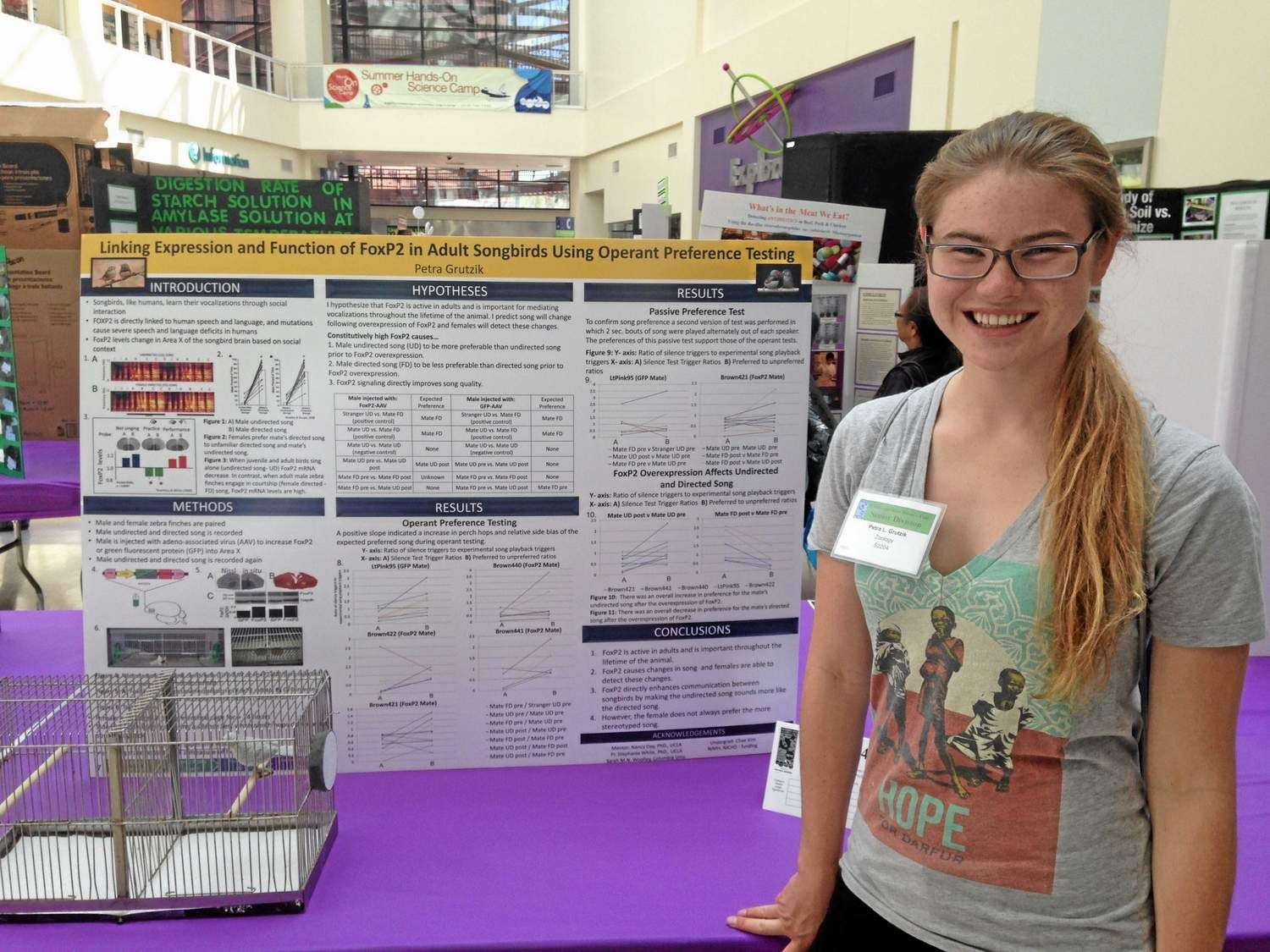 Pin By Penny Richards On Local Science Fair Student Science
