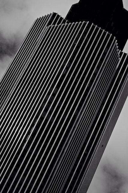 Nat West Building