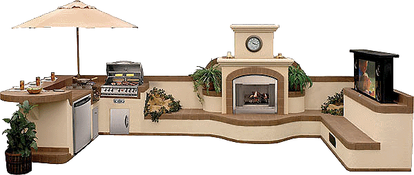 photo Outdoor-Kitchens-BBQ-Island-Ultimate-Series-U-9100-Deluxe-Model_zps993d5c16.png