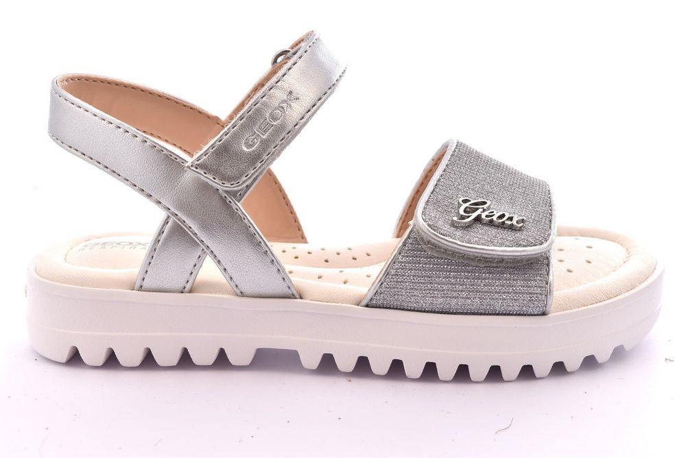 Geox Sandals J826EG 0EWNF C1007