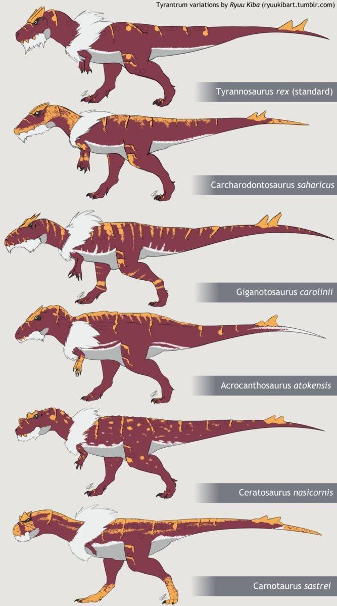 22++ Tyrannosaurus pokemon info