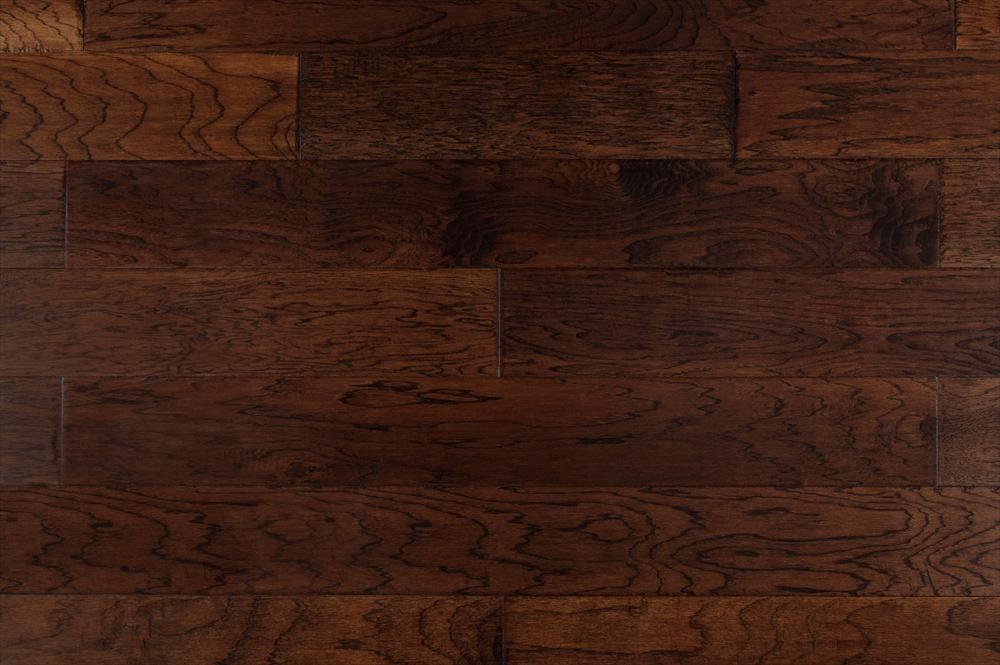 Builddirect Engineered Hardwood