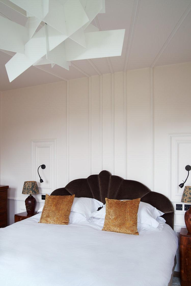 Rachel Chudleyabout Rachel Chudley In 2020 Interior Design London Home Townhouse Designs