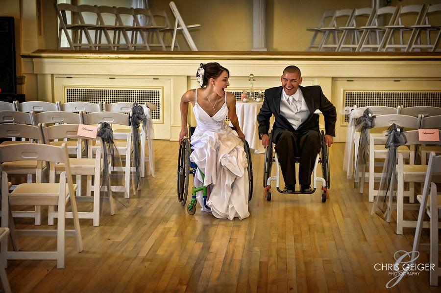 CAMERON & TIFFANIE The Grand 1401 Wedding in Fresno