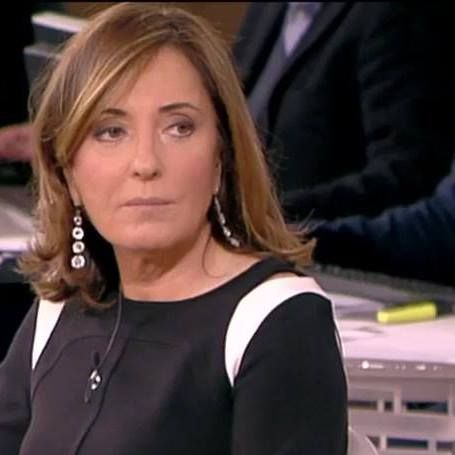 Barbara Palombelli Figli Wdonna It Barbaro Figli