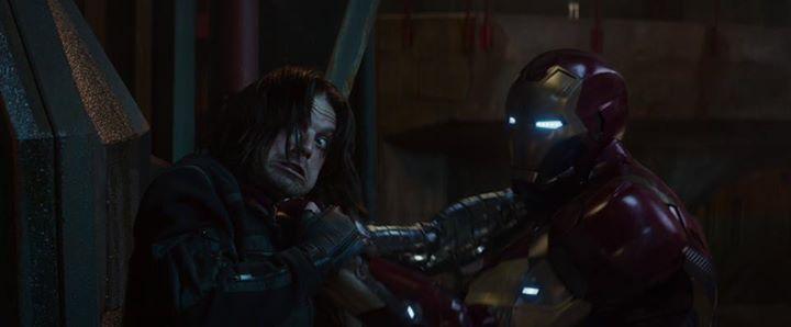 播放器定格在奇怪的地方。 #marvel #xman #deadpool #avengers #captainamerica