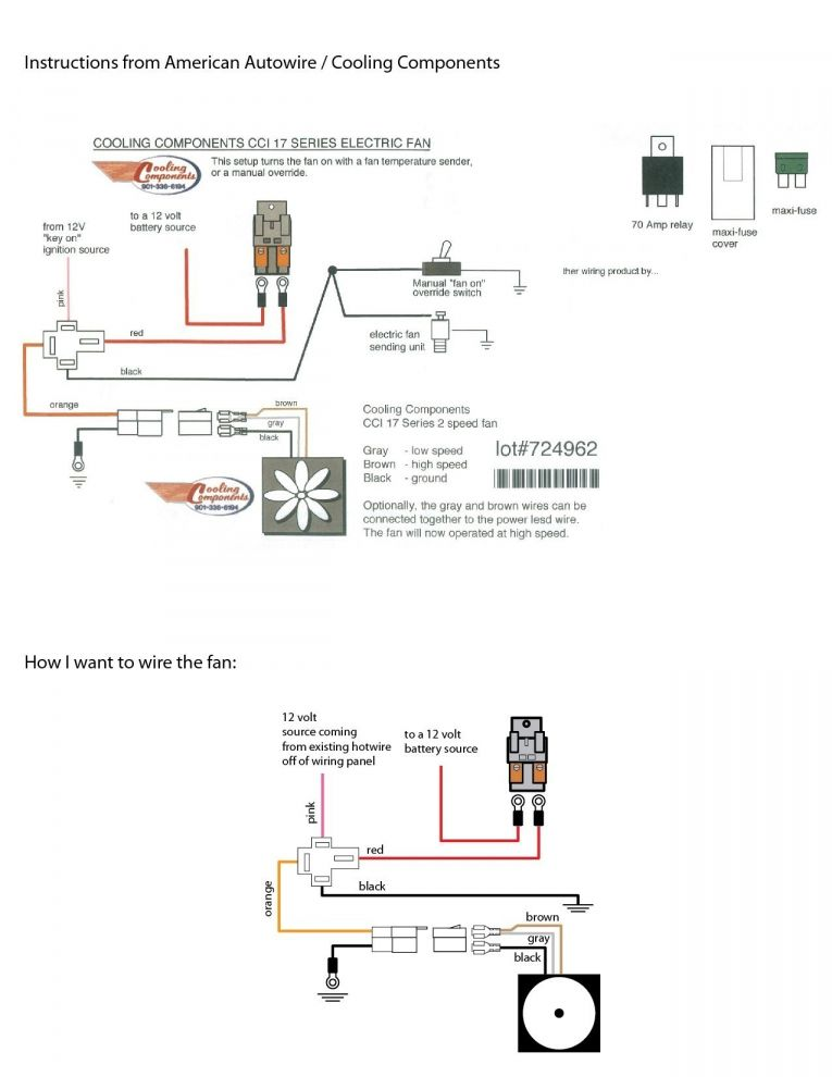 kenworth t800 wiring diagram radio 12 kenworth engine fan wiring diagram engine diagram in 2020  12 kenworth engine fan wiring diagram