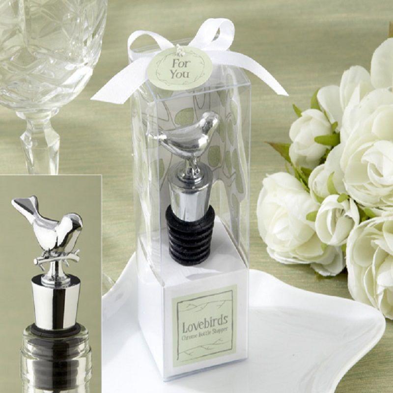 Wedding Gifts Online Australia Images Wedding Decoration Ideas