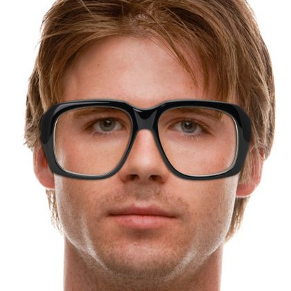 83f92a2d58 Caviar Goliath II Eyeglasses