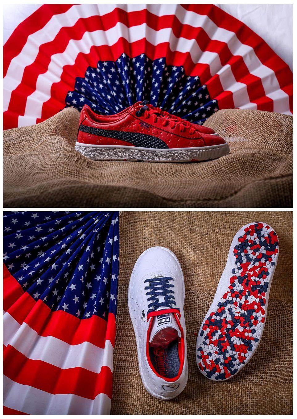 Rockcitykicks Best Sneakers Sneakers Fashion Sneakers