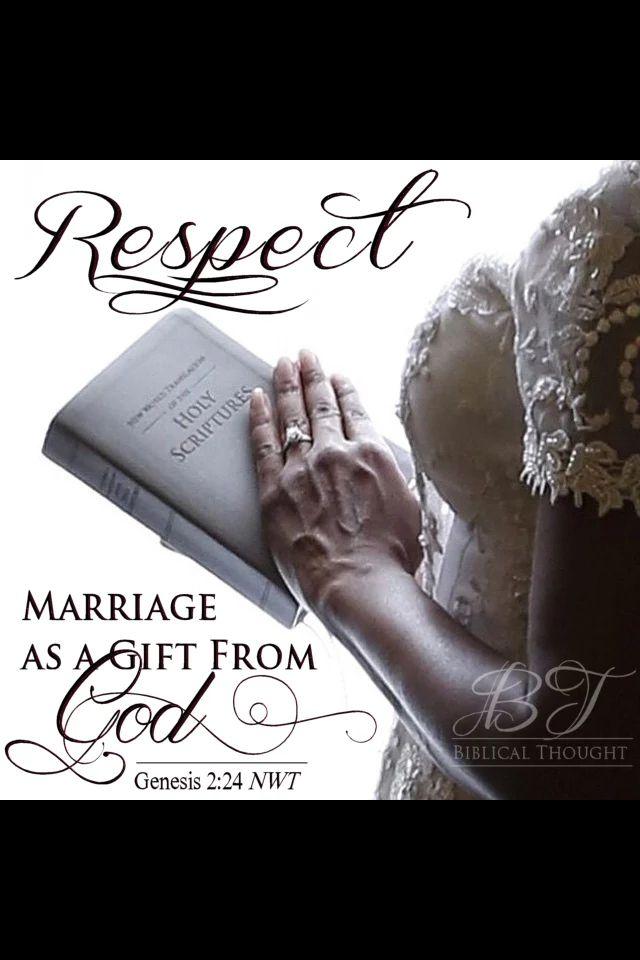 Matrimonio Biblia Jw : Jw marriage pinterest jehová
