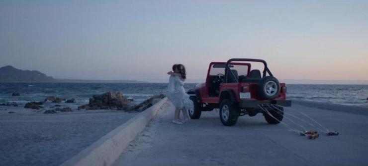 Resultado de imagem para san junipero wedding
