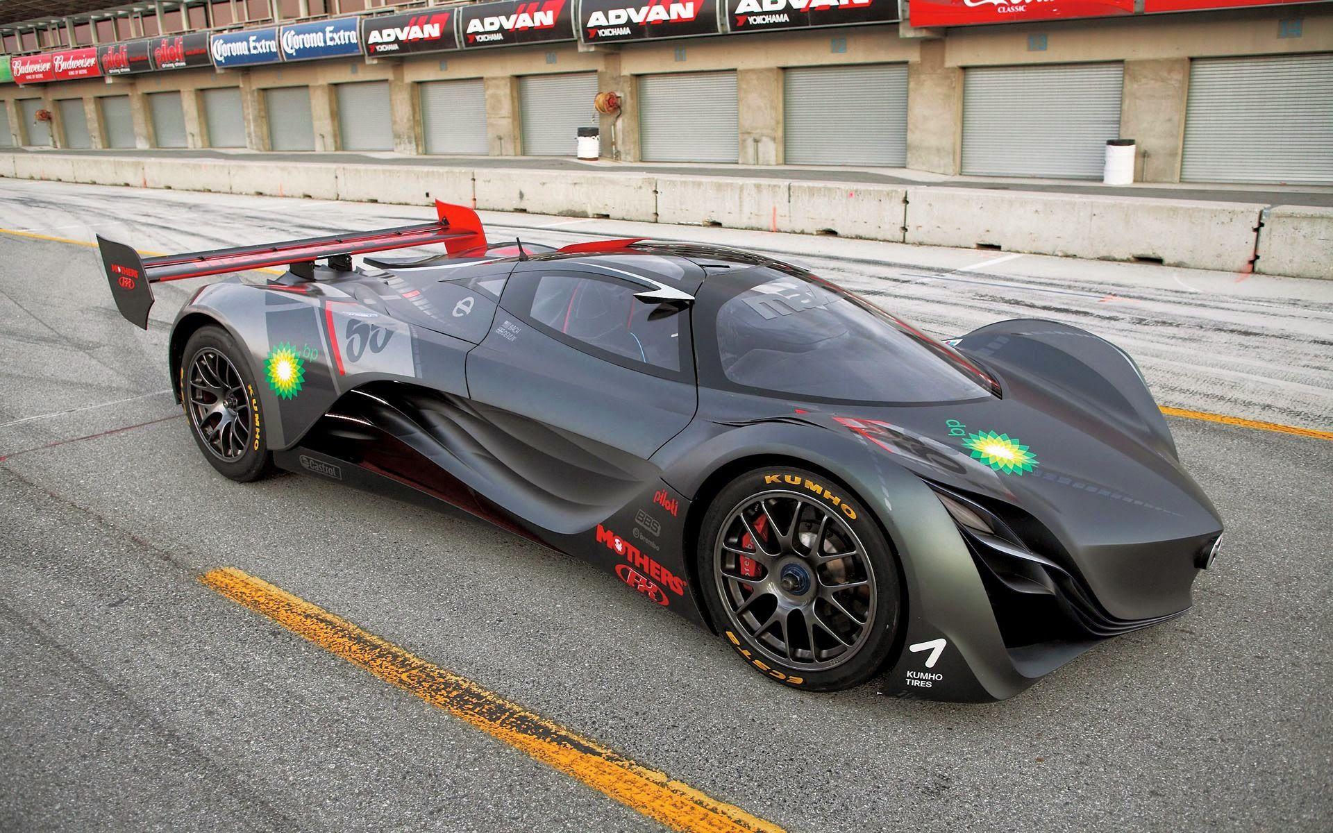 Japanese Cars - Community - Google+ | Mazda | Pinterest | Japanese ...