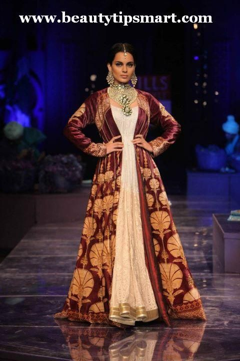 Indian Fashion Designer Jj Valaya Latest Dress Designs India Fashion Week Indian Fashion India Fashion
