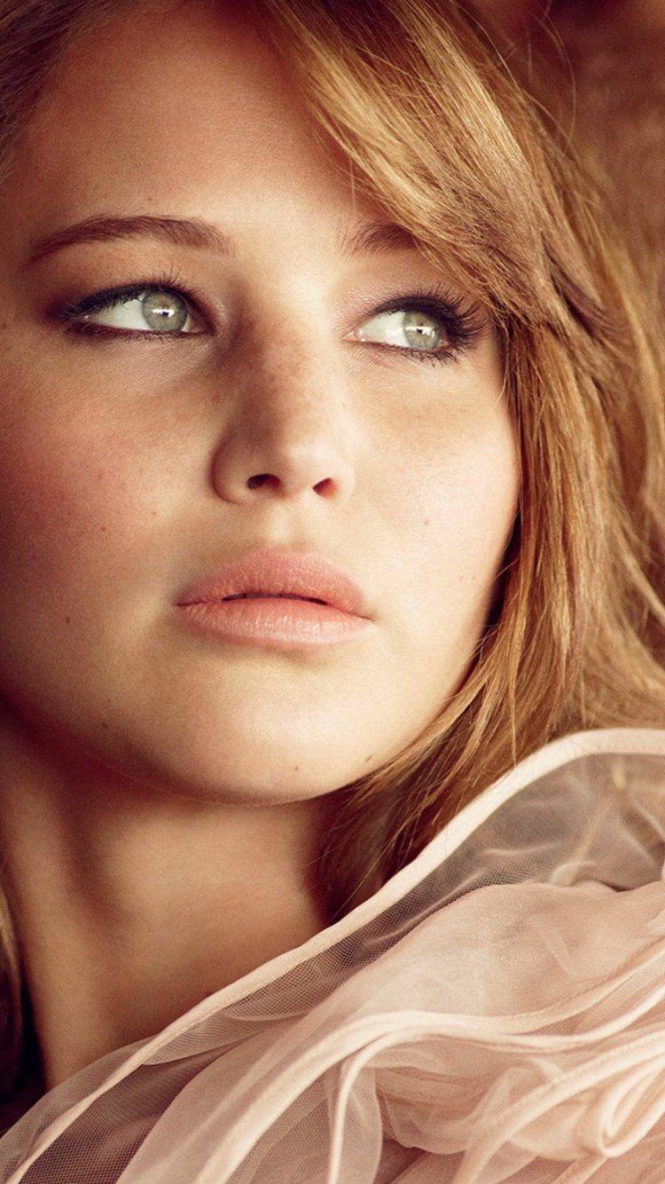 Wallpapers Buzzingnow Jennifer Lawrence Glamour Glamour Uk