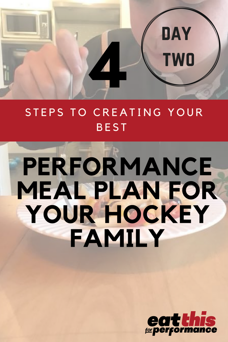 HOME (With images) Athlete food, Nutrition tips, Meal