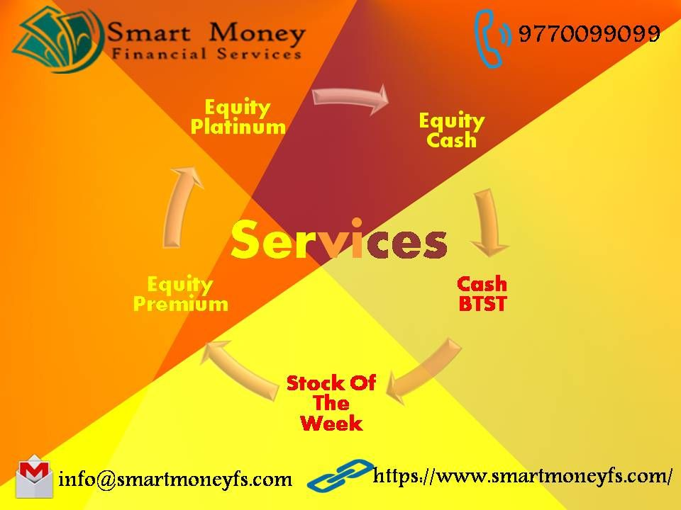 Foreign Exchange (Forex) Definition