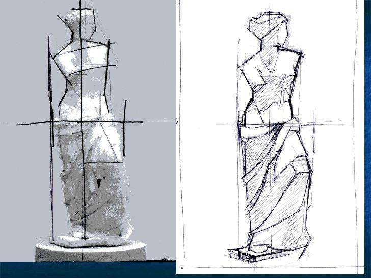 7 Consejos Para Hacer Un Encaje En Dibujo Tutoriales De Totenart Arte De Anatomia Produccion Artistica Claroscuro Dibujo