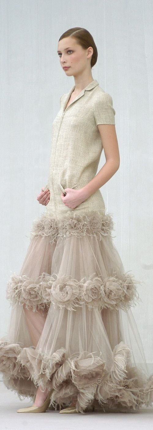 Pin by Natella on wedding dresses / свадебные платья | Pinterest ...