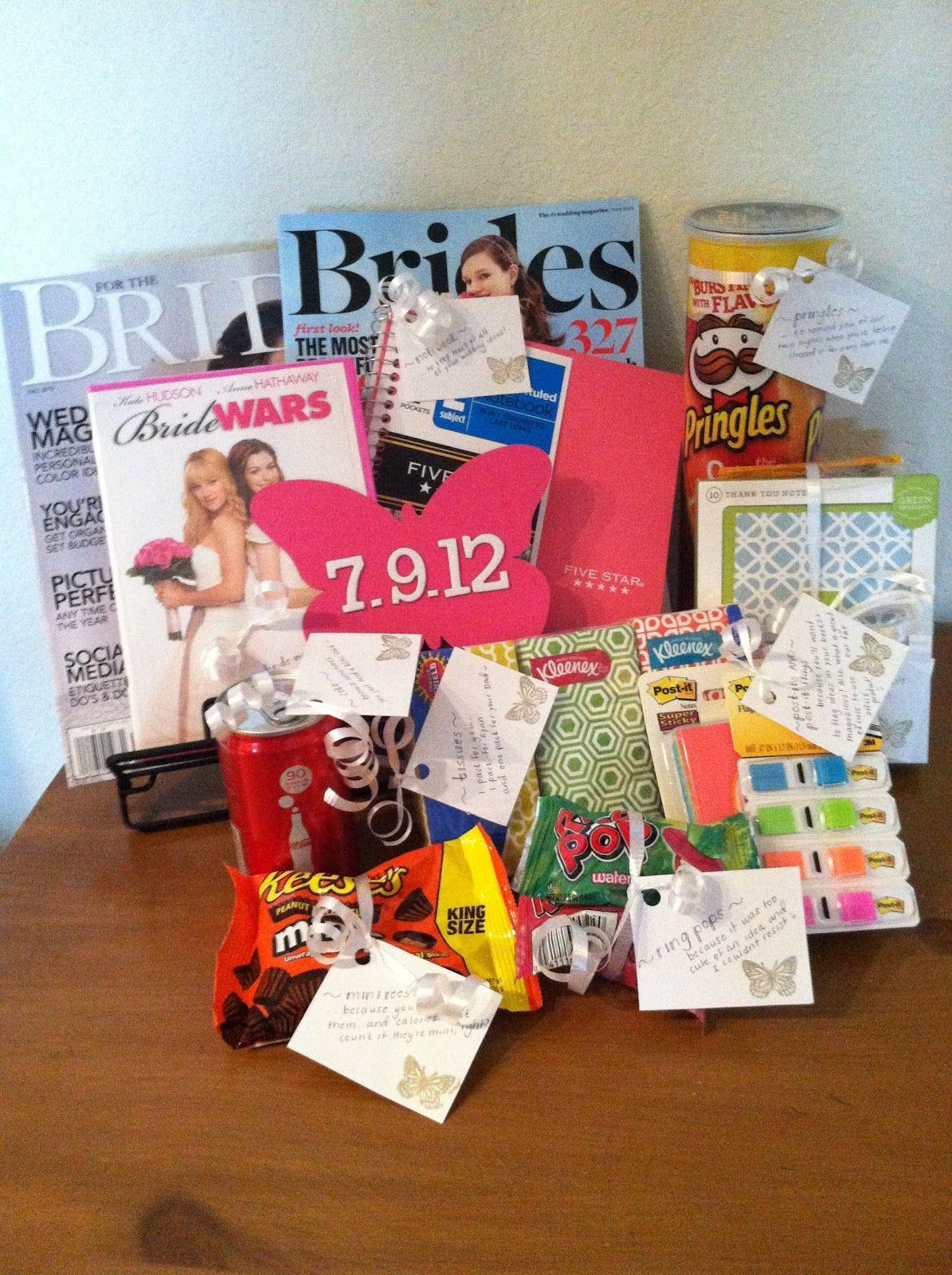 Mandy.JPG 1,195×1,600 pixels Engagement gifts for bride