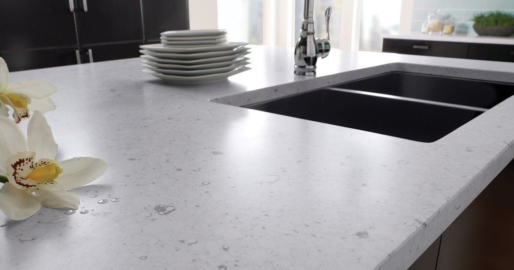 Silestone Countertop Natural Stone Rivers Bianco River Cosentino Here Is The Counter Top
