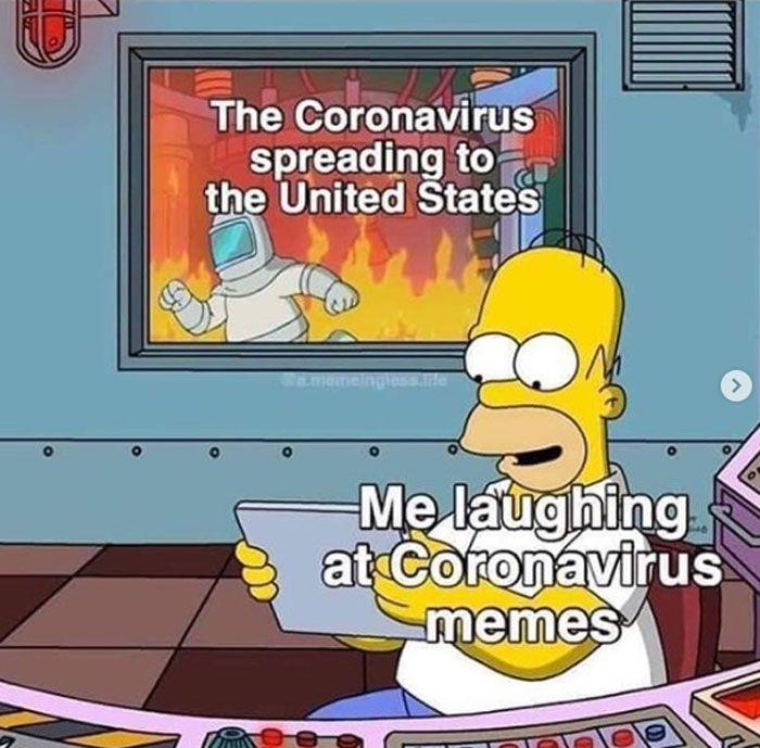 Quarantine-Coronavirus-Jokes