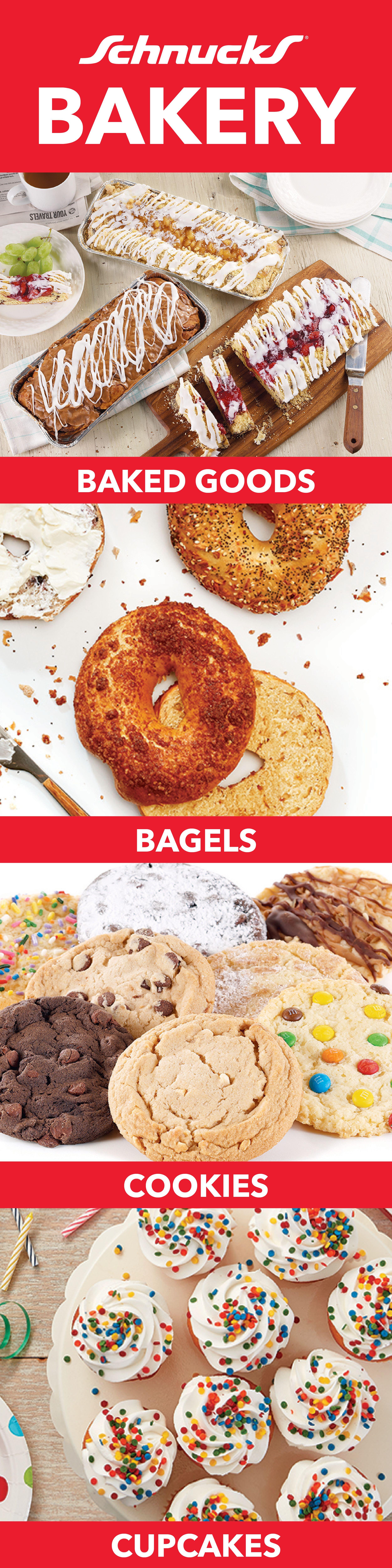 Bakery Bakery Pinterest Bakery Online Bakery And Donuts