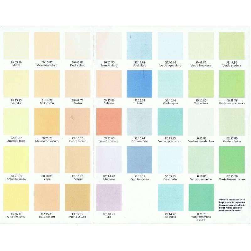 Encontrado en google en esmaltes para azulejos pinterest pintura - Esmaltes para azulejos ...