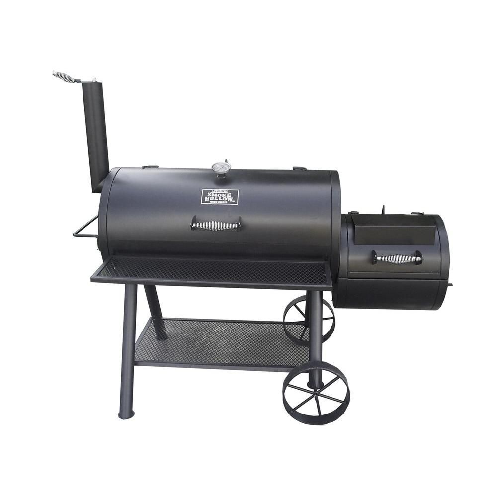 Backyard Classic Professional Charcoal Grill Parts | Homideal