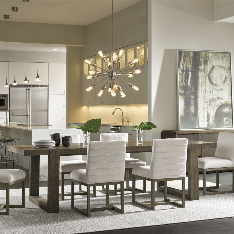 Shop Kitchen Funiture Sale In Jacksonville Fl Contemporary Dining Room Sets Interior Design Dining Room Dining Room Sets