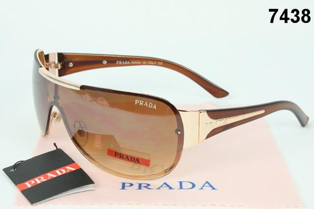 d1f71b8864 Wholesale Prada Sunglasses 7438 Reliable online store for Designer  Sunglasses