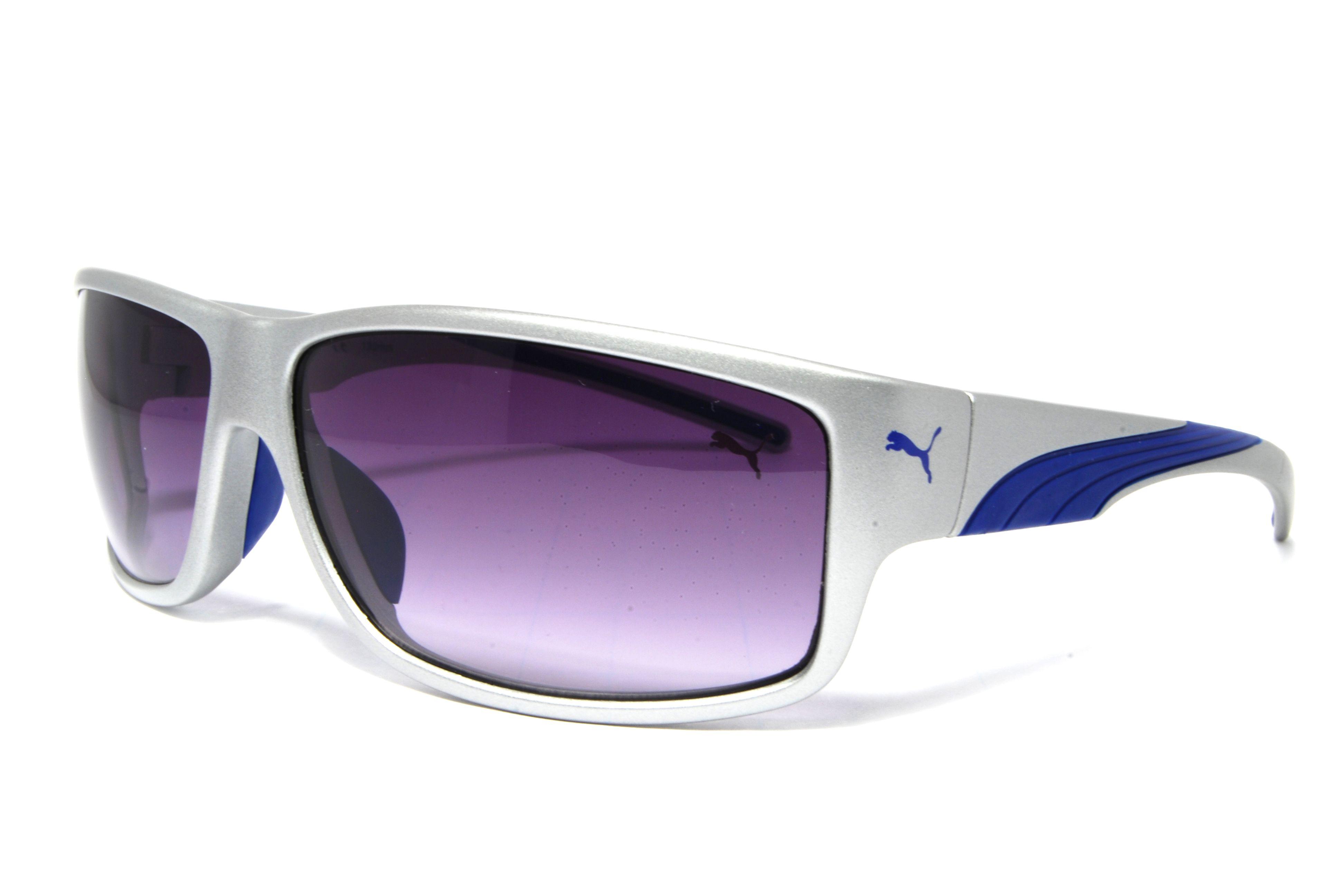Las gafas PUMA ha sido creadas por y junto a los atletas. Gracias a ...
