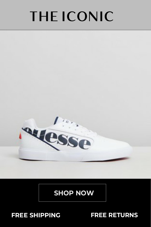 Sneakers men, Sneakers online