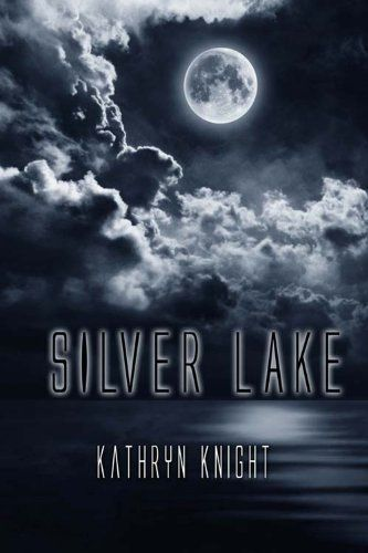 Silver Lake featured on The Midlist today #romance #suspense