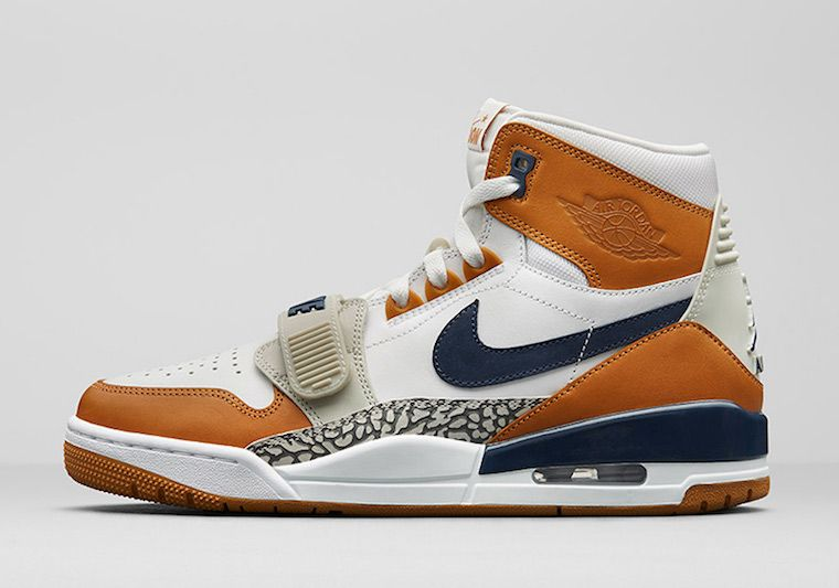 fd2a804ae6b3aa ... Colorways - Sneaker Bar Detroit. Don C Jordan Legacy 312 Medicine Ball  AQ4160-140